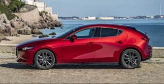 Mazda3_HB_SoulRedCrystal_Still-5