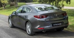 Mazda3_SDN_MachineGrey_Action-10
