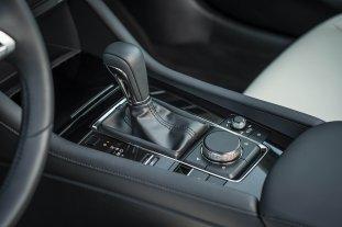 Mazda3_SDN_MachineGrey_Detail-8