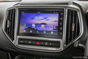 Proton 2019 Iriz Preview Premium 1.6_Int-34