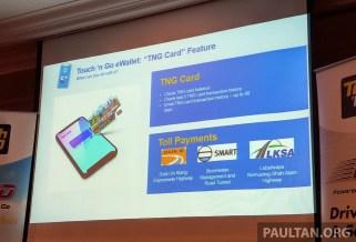 TNG RFID 2019-5