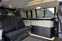 W447-Mercedes-Benz-V-Class-facelift-53-850x567_BM