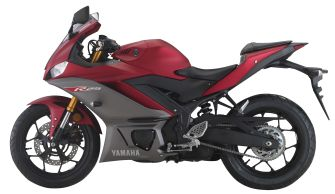 19 R25 RED1