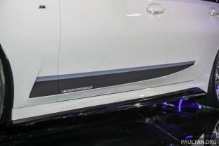 2019 G20 BMW 3 Series 330i M Performance_Ext-13