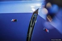 2019 G20 BMW 3 Series 330i M Sport CBU_Ext-13_BM