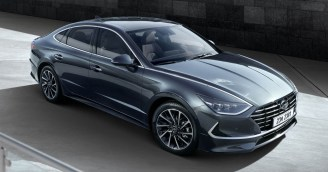 2020-Hyundai-Sonata-first-look-1_BM