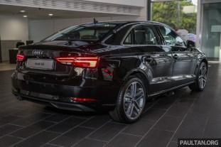 Audi A3 Sedan 1.4 TFSI_Ext-3