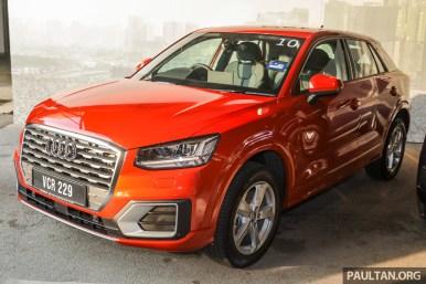Audi Q2 Preview_Ext-1