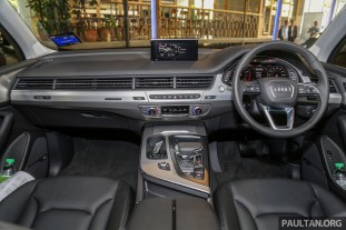 Audi_Q7_Preview_Int-2