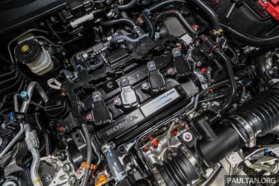 BIMS2019_Honda_Accord_Turbo_Ext-23_BM