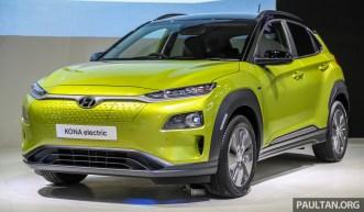 BIMS2019_Hyundai_Kona_Electric-1