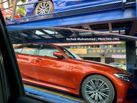 G20-BMW-3-Series-spotted-Malaysia-2-850x638_BM