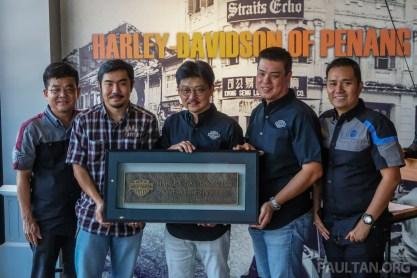 Harley-Davidson Penang-15