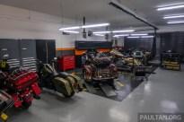 Harley-Davidson Penang-8