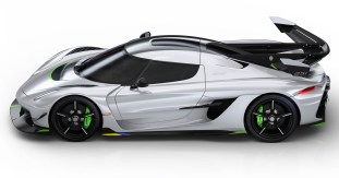 Koenigsegg-Jesko-4 BM