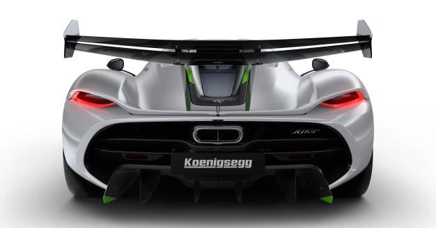 Koenigsegg-Jesko-8 BM