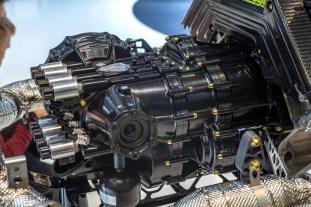 Koenigsegg Jesko GIMS (18)