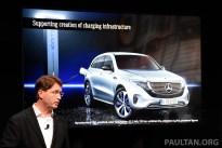 Meet Mercedes Geneva-10