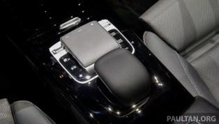 Mercedes-Benz CLA Shooting Brake Geneva-17