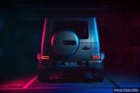Mercedes_AMG_G63_10