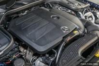 Mercedes_Benz_E350_Ext-25_BM