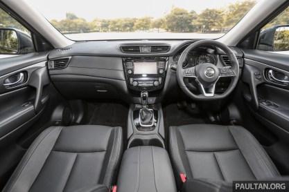 Nissan_Xtrail_FL_Int-2_BM