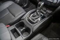 Nissan_Xtrail_FL_Int-8_BM