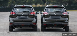 Nissan_Xtrail_New_vs_Old-5