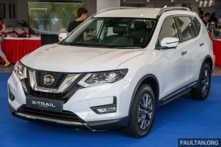 Nissan_Xtrail_Preview_25LXCVT_4WD_Ext-1