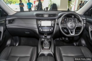Nissan_Xtrail_Preview_25LXCVT_4WD_Int-2