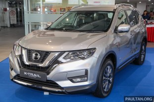 Nissan_Xtrail_Preview_Hybrid-1