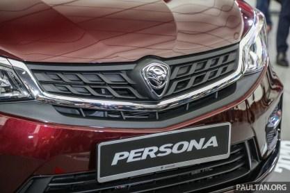 Proton_Persona_Preview_Premium_Ext-10