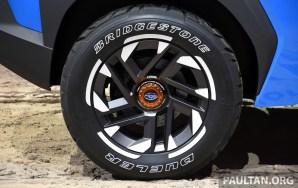 Subaru Viziv Adrenaline Geneva-10