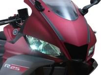 Yamaha R25 2019 BM-10