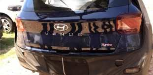 2020 Hyundai Venue leaked_4