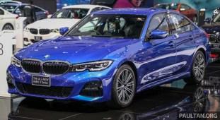 BIMS2019_G20_BMW_330i_Ext-1
