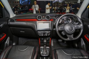BIMS2019_Suzuki_Swift_Sport-14