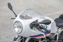 BMW R nineT-20