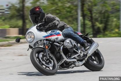 BMW R nineT-56