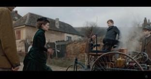 Bertha Benz journey 1888_3