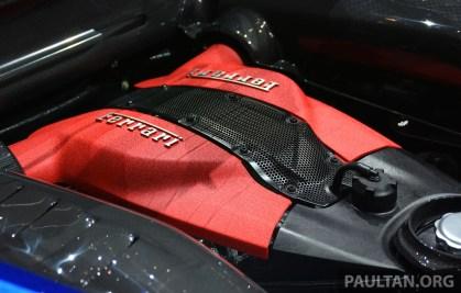 Ferrari F8 Tributo Geneva-22