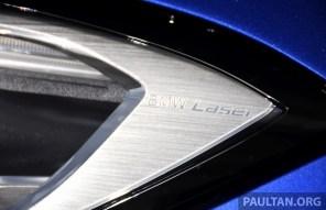 G20 BMW 3 Series Faro-18