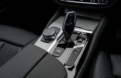 G30 BMW 530e M Sport 11