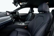 G30 BMW 530e M Sport 15_BM