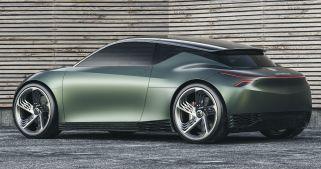 Genesis-Mint-Concept-7 BM