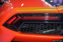 Lamborghini Huracan EVO Preview_Ext-19-BM
