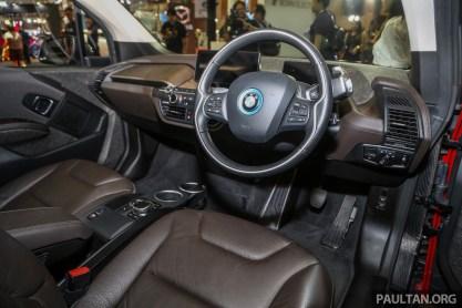MAS_BMW_i3s-30_BM