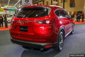 Mazda CX-8 Preview_Ext-3