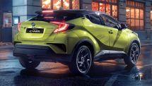 Toyota-C-HR-Neon-Lime-4-e1554693728394-850x483_BM