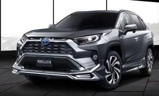 Toyota-RAV4-Modellista-Aero-Kit-3-e1555295659236 BM